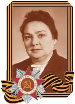 Иртуганова Мариня