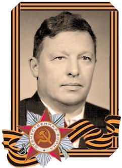 Кузнецов Владислав