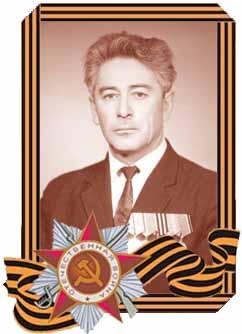 Наханович Михаил