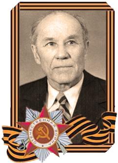 Щеглаков Николай