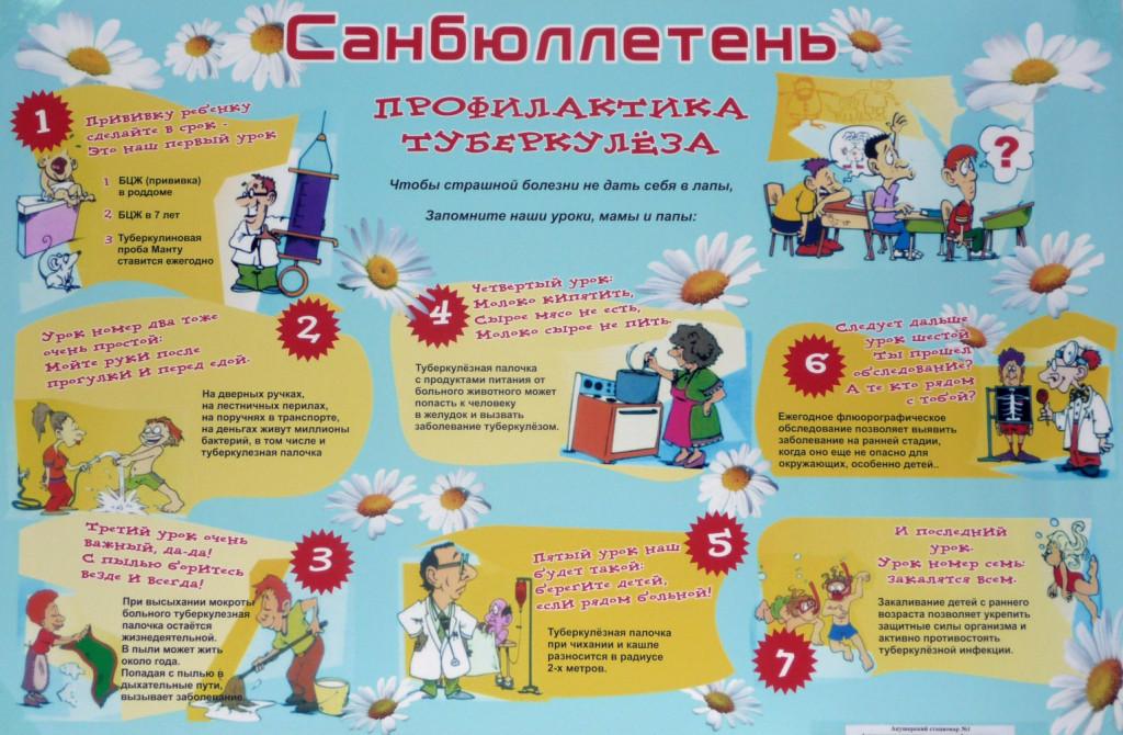 dlya_roditeley_o_tuberkuleze